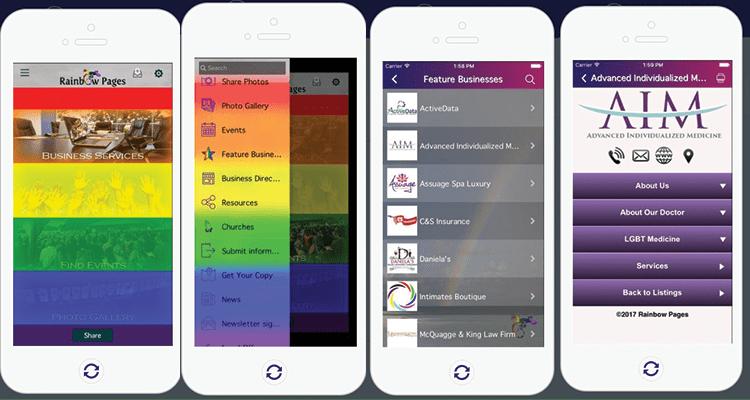 app_biz_listing