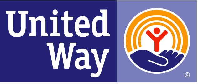 United Way of Lee, Hendry, Glades and Okeechobee Counties