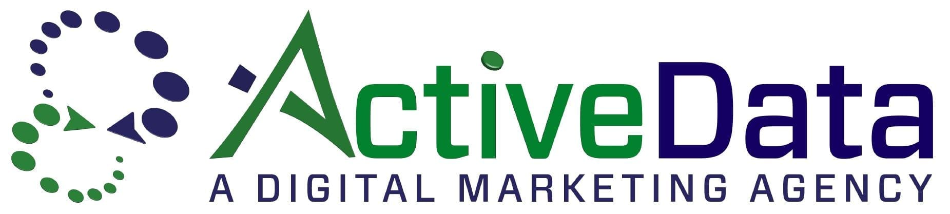 ActiveData | A Digital Marketing Agency