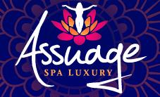 Assuage Spa