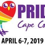 Cape Coral Pride