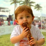 Barbecue and Bands, Fort Myers, FL