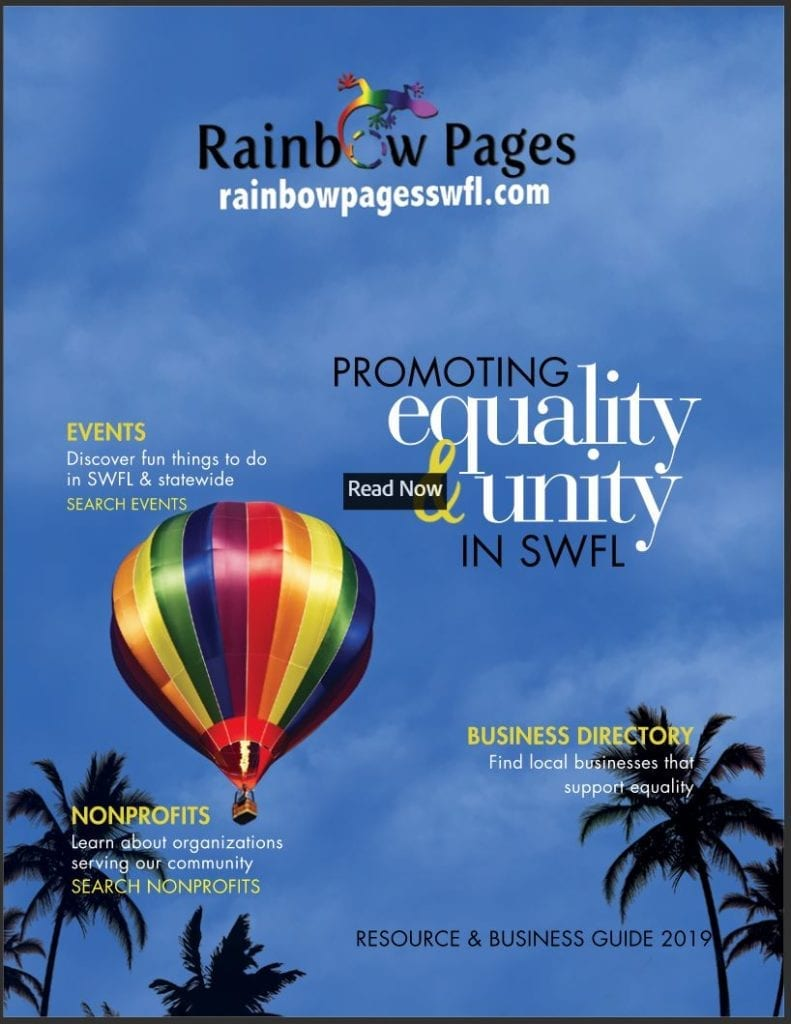 RainbowPages SWFL Directory